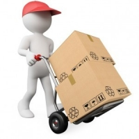 Preparing An Office Move And Selecting the Right Movers