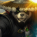 Preparing For Mists Of Pandaria  -  Warcrafts Fourth Extension
