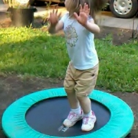 Preschool Exercise And Techniques to Motivate Children