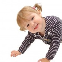 Preschool Exercise Games To Keep Kids Active During Cold Weather