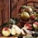 Preserving Fresh Apples For Winter Use