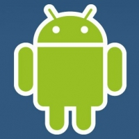 Private VPN for Android