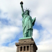 Problems Encountered in Building the Statue of Liberty