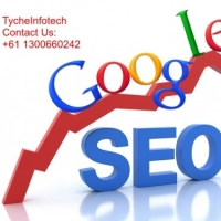Procure the Best SEO Administrations to Handle the Opposition From Different Sites