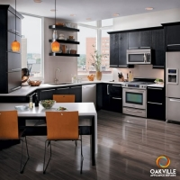 Professional Appliance Repair for Oakville Residents