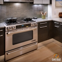 Professional Appliance Repair In Oakville for Home And Business Owners