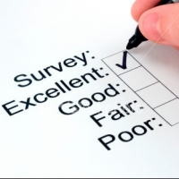 Promoting Paid Survey Programs  -  Watch Out for Refunds