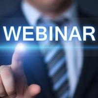 Pros And Cons Of Using Free Webinar Software for Meetings