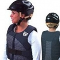Protective Horse Riding Gear   -   Essential for Equestrian Safety