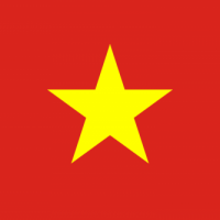 Proxy And VPN for Vietnam
