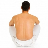 Pulled Back Muscle? Things You Can Do to Feel Better