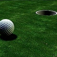 Putting Tips for Golf  -  the Fastest Way to Lower Scores