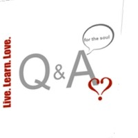 Q&a Dating Questions