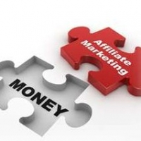Qualities Of A Successful Affiliate Marketer – Do You Possess These 6 Important Qualities?
