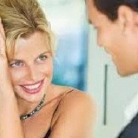 Qualities That Men Look for In A Woman