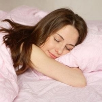 Quality Sleep Helps You to Get Up Early