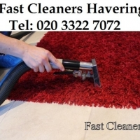 Questions You Should Ask Before You Work With A Cleaning Company Havering