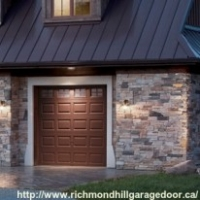 Quick Guide For Choosing The Right Color Scheme For Your Garage Door