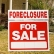Quick Sales And Repossession In the UK