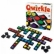 Qwirkle - When Is The Best Time To Discover The Qwirkle Game?