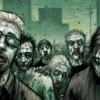 Radio Communications: Prepping for the Zombie Apocalypse