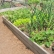 Raised Bed Instructions - How to