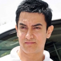 Rajnath Singh Spoke on Aamir Khan 's Controversial Rising Intolerance Statement