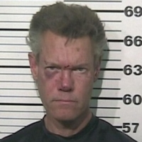 Randy Travis Guest Stars on Justified Or The Naked Fugitive