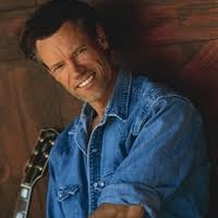 Randy Travis Looking Forward to A Better Future