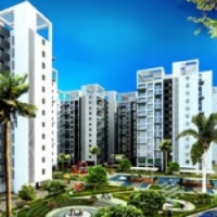 Ravet Residential Flats for Sale In Pune | Ravet Apartments for Sale In Pune