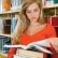 Reading As An Essential Skill for Academic Success