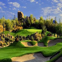 Real Estate In Scottsdale – Something For Everyone