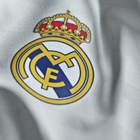 Real Madrid A Nice Team to Place Bets And Win