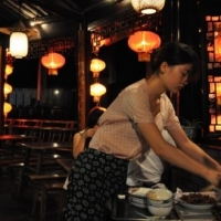 Reals Ways to Make Money Online Proven - 6 Billion Chinese Take-outs on One Website