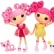 Reasons for Why Lalaloopsy Silly Hair Doll is A Perfect Toy for Your Little Girl