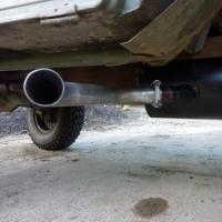 Recognizing Car Exhaust Problems And Installing A New Exhaust System