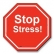 Reduce Everyday Stress By Managing Your Life