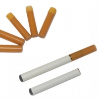 Reduce Smoking With Electronic Cigarette