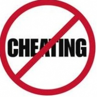 Relationship After Cheating  -  How To Rebuild Your Relationship As Quickly As Possible