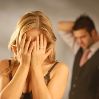 Relationship Is On A Break  -  Find Out Why