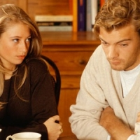Relationship On A Break?  -  Find Out Why