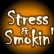 Relieving The Stress To Quitting Smoking