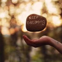 Remember Your Dream