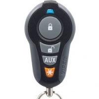 Remote Starters for Cars