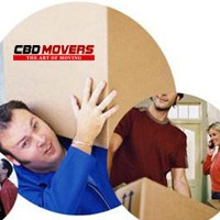 Removalists Make Packing And Moving A Cake Walk
