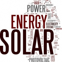 Renewable Energy And How to Use it