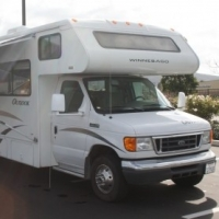 Rent Or Buy An Rv?