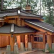 Rental Vacation Homes In Victoria