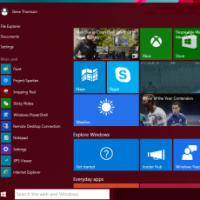 Reserve Free Upgrade Of Windows 10: Technical Support
