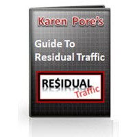 Residual Traffic Methods That Create Red Hot Prospects